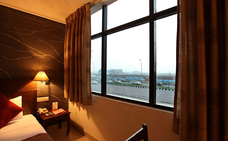 Cheap Hotel In Delhi Budget Hotel In Delhi Budget Stay